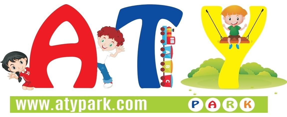 Aty Park Oyun Parkları