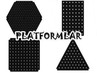 Platform Tabanlar